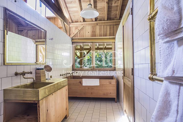 cabane bartherotte au cap ferret. Black Bedroom Furniture Sets. Home Design Ideas